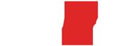 Pneu BPH Logo